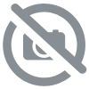Collier insectifuge Grand Chien Beaphar Vetonature